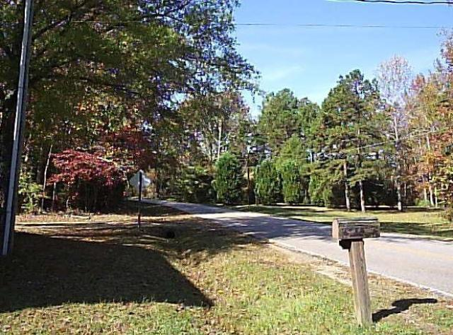 1432 Plum Nutty Road, Henderson, NC 27537