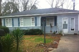 3923 28th St Meridian, MS 39307