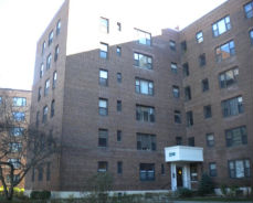 230 Pelham Rd Unit 6r New Rochelle, NY 10805