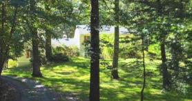 204 Vail Ln North Salem, NY 10560