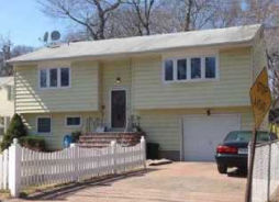47 Talmadge Dr Huntington Station, NY 11746