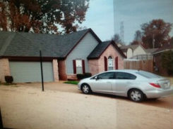 4700 Sage Grass Cove Memphis, TN 38128