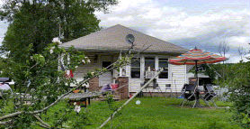 714 State Route 52 Walden, NY 12586