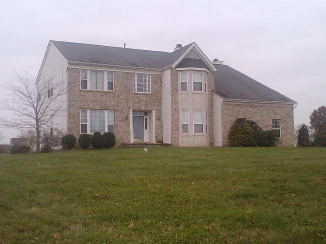 1 Saw Mill Drive, Somerset, NJ 08873