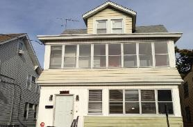 12 Leslie Pl Irvington, NJ 07111