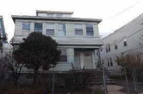 224 Munn Avenue Irvington, NJ 07111