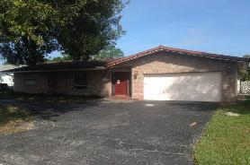 8695 Nw 28th Dr Coral Springs, FL 33065