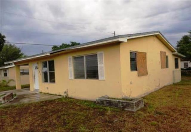 3191 Nw 5th St, Fort Lauderdale, FL 33311