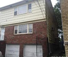 36 Chester Ave Irvington, NJ 07111