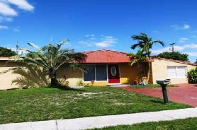 6750 West 11th Court Hialeah, FL 33012