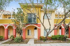 1005 N Santa Catalina Circle North Lauderdale, FL 33068
