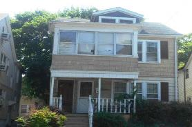12 Lawton St East Orange, NJ 07017