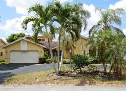 9044 Nw 52 Ct Coral Springs, FL 33067