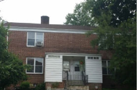 82 Spruce St 1a Yonkers, NY 10701