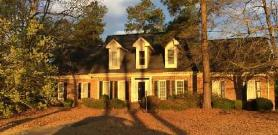 899 Long Iron Dr Fayetteville, NC 28312