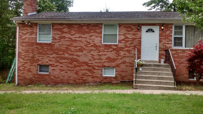 22820 Gunston Dr, Lexington Park, MD 20653