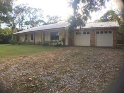 19904 Oak Shadows Rd Abbeville, LA 70510