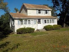 2200 S Lincoln Ave Vineland, NJ 08361