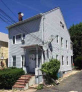 149 -151 East 18th Street Paterson, NJ 07524