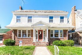 394 Highland Ave Newark, NJ 07104