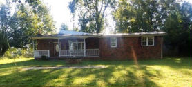 2658 Philpot Rd London, KY 40741