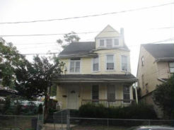 16 Bell St Orange, NJ 07050