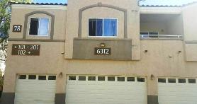 6312 Beige Bluff St Unit 1 North Las Vegas, NV 89081