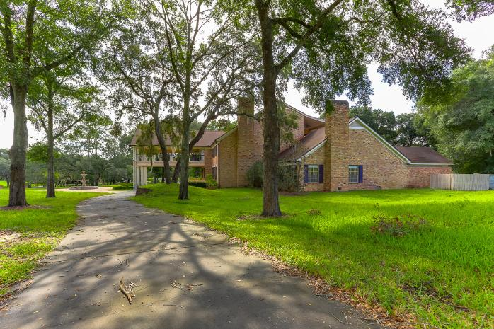 1195 Sweetwater Club Blvd, Longwood, FL 32779