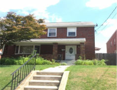 910 Stanbridge St Norristown, PA 19401