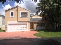 14601 Sw 95th Ln Miami, FL 33186