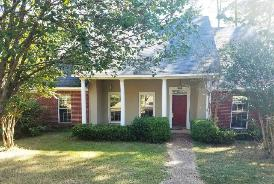 521 Windsor Dr Brandon, MS 39047