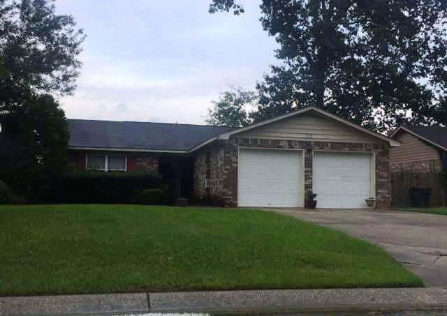 110 Evergreen Magnolia Ave, Goose Creek, SC 29445