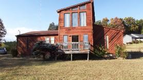 10702 Old Rutledge Pike Blaine, TN 37709