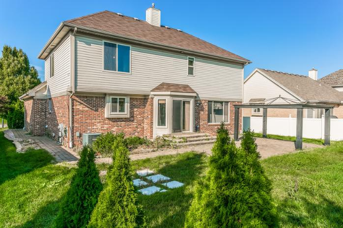 11285 Morningview, Southgate, MI 48195