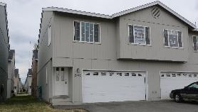 2912 Midnight Sun Ct Anchorage, AK 99507