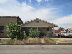 1405 E Abriendo Ave Pueblo, CO 81004