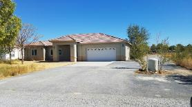 5171 Hawkins Way Pahrump, NV 89061
