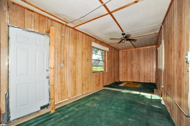 1411 72nd St E, Palmetto, FL 34221