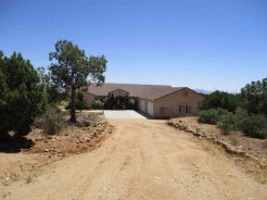 5804 KINGMAN REEF RD Kingman, AZ 86409