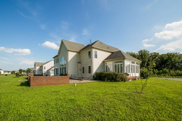 14000 DAWN WHISTLE WAY, Bowie, MD 20721