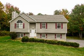 86 MAPLES RD Middletown, NY 10940