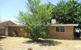 4530 VALLEY GARDENS DR SW Albuquerque, NM 87105