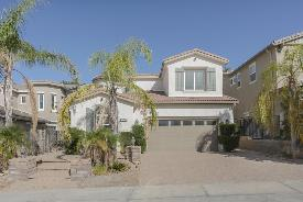 20719 Lugano Way Porter Ranch, CA 91326