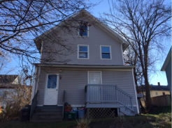 20 Arch St Greenfield, MA 01301