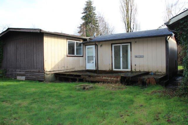690 Nelson Road, Forks, WA 98331