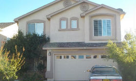 9016 Blue Meadow Trl SW Albuquerque, NM 87121