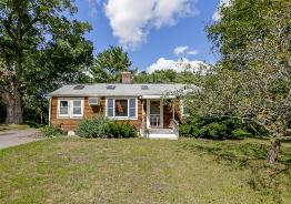 59 Geordan Ave Wrentham, MA 02093