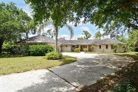 4330 Sw Thistle Terr Palm City, FL 34990