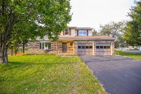 1525 Sullivan Trl Easton, PA 18040