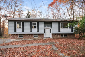 2 Memory Ln Hopewell Junction, NY 12533